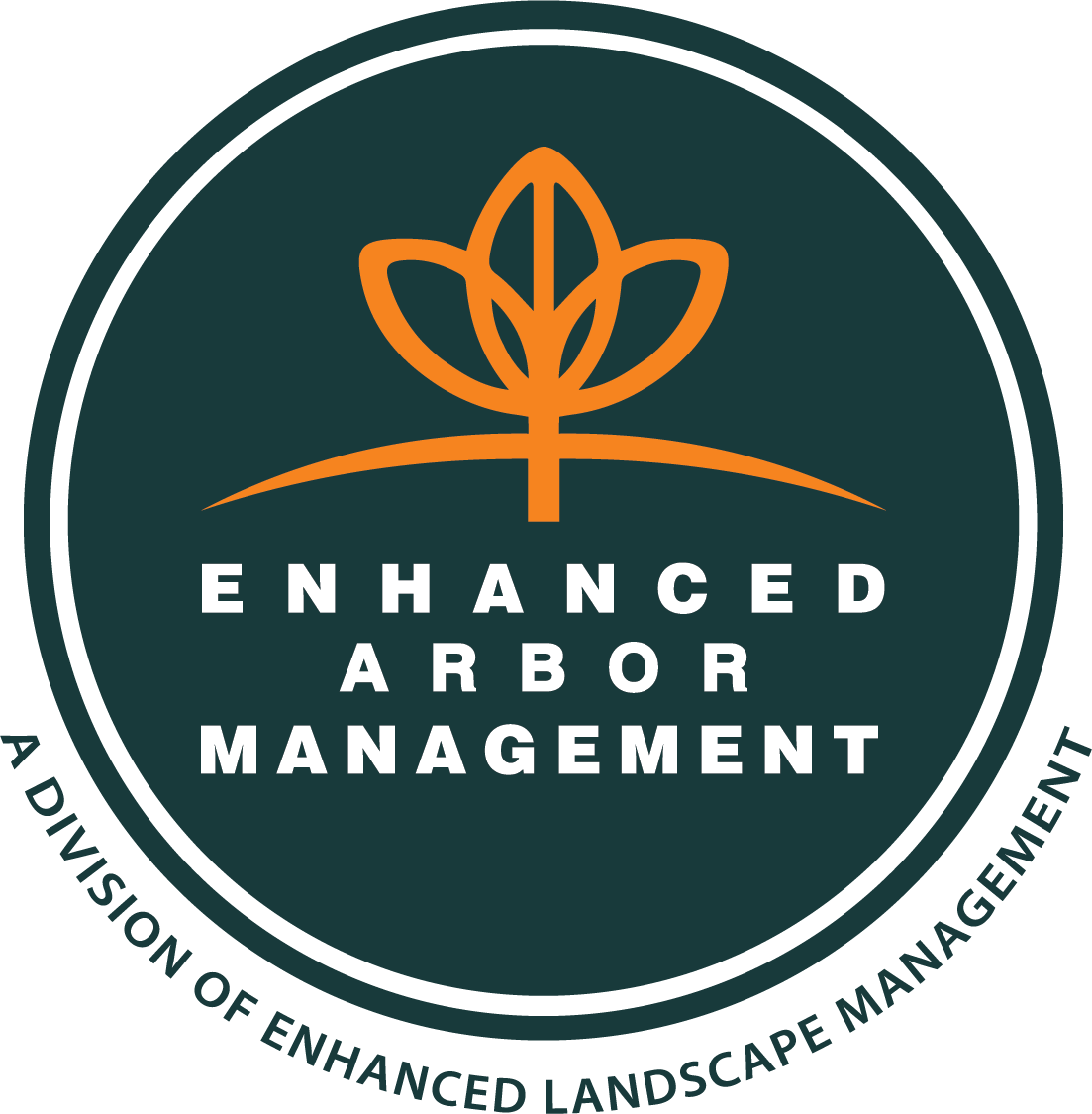 Enhanced_Arbor_Management_Logo_circle