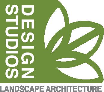 dsla-color-logo-png