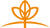 ldi-logo-orange_sml