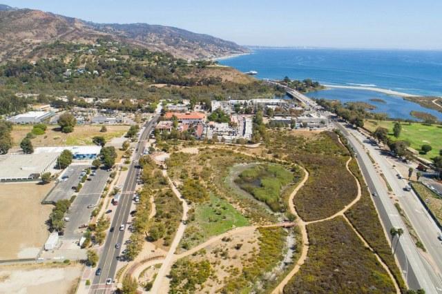 Public Works Landscape Development, Inc.
