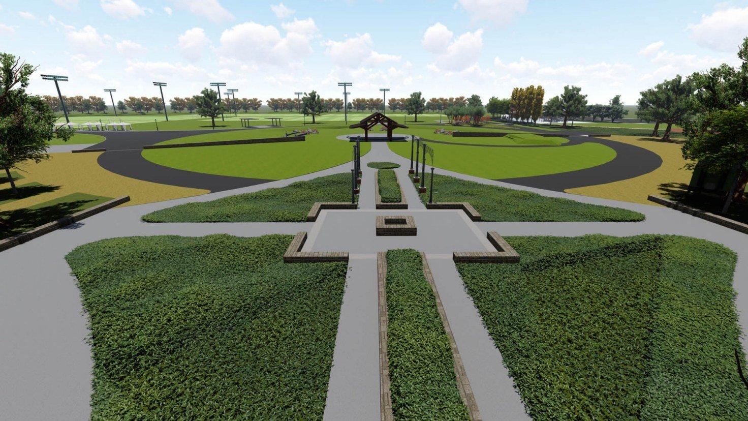Limoneira-Sports-Park